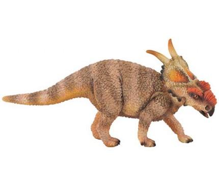 Dinosaure Achelousaurus