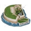 Fort Énet