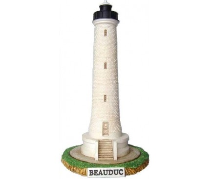 Lighthouse Beauduc
