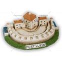 Fort Lupin