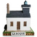Lighthouse Roque