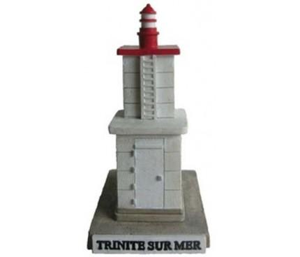 Lighthouse Trinité sur mer