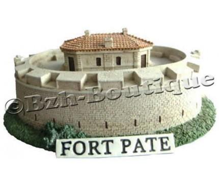 Fort Paté