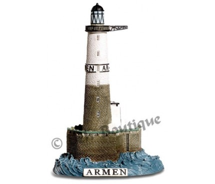 Lighthouse Ar Men