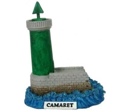 Lighthouse Camaret