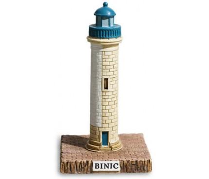 Phare de Binic