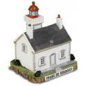 Lighthouse Kerdonis