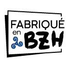 Bzh-Boutique - Made in Brittany