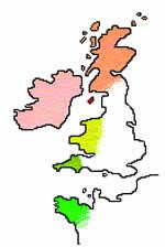 Broioÿ Keltiek
